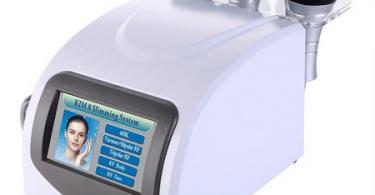Tout savoir sur la machine de cavitation