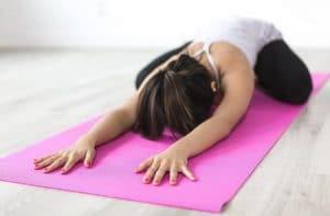 S'initier au yoga pour les débutants