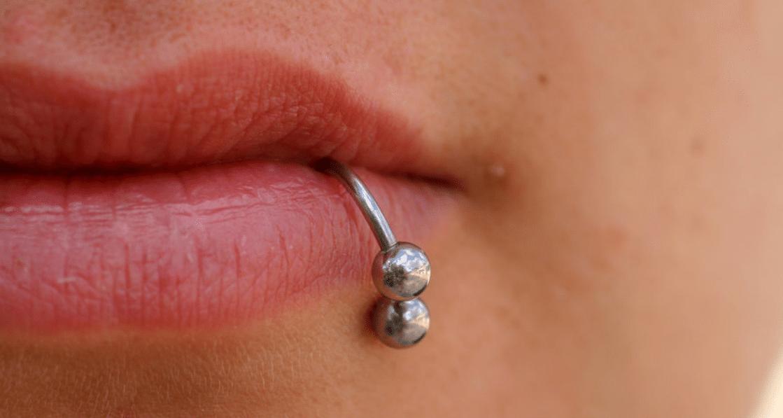 meilleurs piercings
